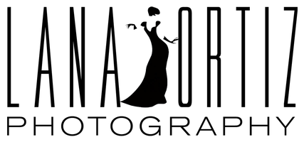 Lana Ortiz Photography   Upstate Albany NY Portraits